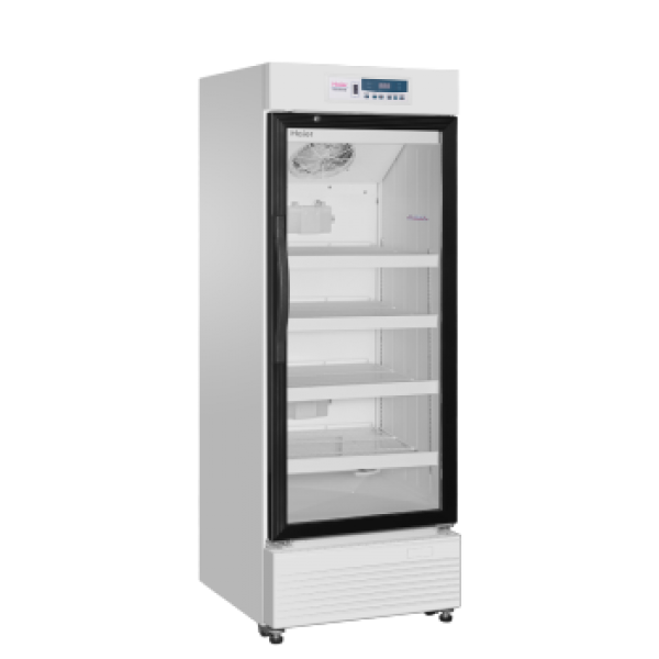 Tremendous Pharmacy Refrigerator 260L Home Interior And Landscaping Transignezvosmurscom