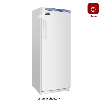 [Haier] Biomedical Freezer, -25℃