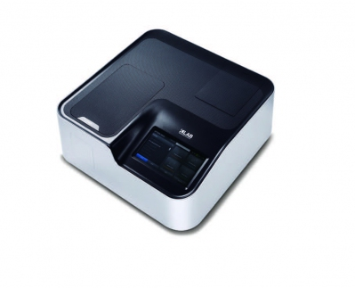 OPTIZEN Alpha UV-Vis Spectrophotometer