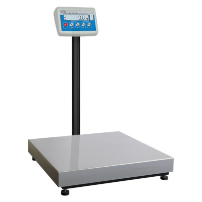 C315 Load Cell Platform Scale, 300kg x 100g