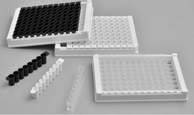 Kirgen 96-well Microtiter Elisa Plate