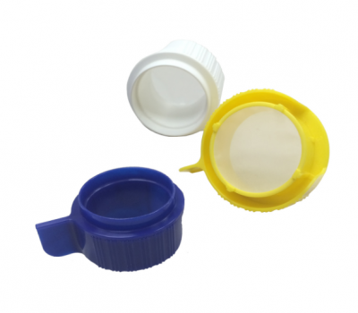 SureStrain™ Premium Cell Strainers