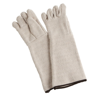 [Heathrow Scientific] Heat Resistant Gloves, Pair
