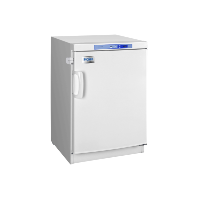 [Haier] Biomedical Freezer, -40℃~-60℃
