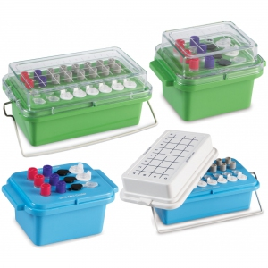 True North® Mini-Cooler