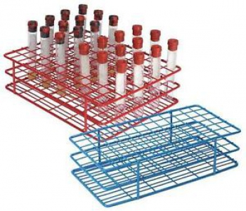 HS Wire 13mm/ 16mm Tube Rack
