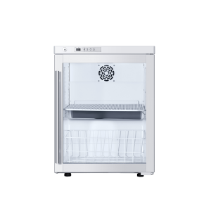 Pharmacy Refrigerator, 68L