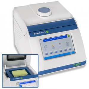 TC 9639 Thermal Cycler