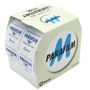 (Value Pack) Parafilm M® All-Purpose Laboratory Film, 5 roll/pack
