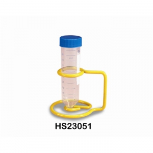 HS 1-Well Rack for 50mL Tube