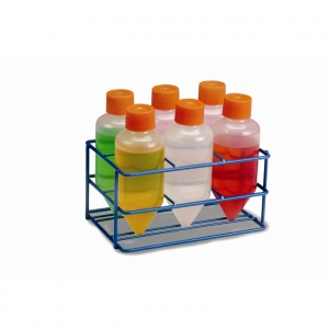 HS 250ML Centrifuge Bottle Rack