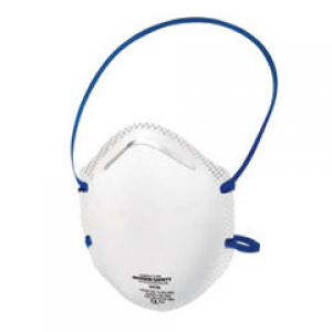 JACKSON SAFETY* R10 N95 Respirator - No Valve