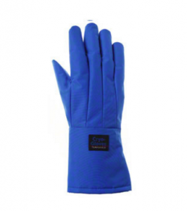 Cryogloves, Mid Arm Length, Size M