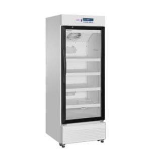 Pharmacy Refrigerator, 260L