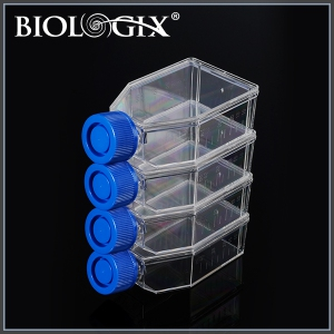 [Biologix] Cell Culture Flasks