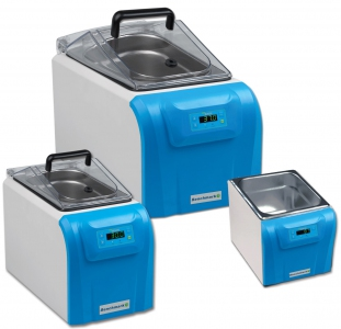 [Benchmark Scientific] myBath™ Digital Water Baths