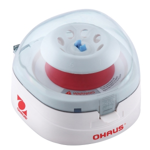 Centrifuge, Mini, Frontier 5306, 6000rpm, 2000g, 8 x 1.5/2.0ml