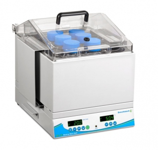 [Benchmark Scientific] SB-12L Shaking Water Bath