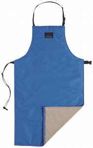 "Tempshield Cryo-Apron, 42"" length (Waterproof)"