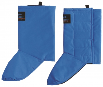 Tempshield Cryo-Gaiter
