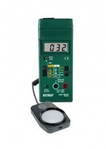 [Daigger Scientific] Extech Instruments Light Meter