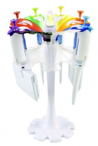 Universal Pipette Stand