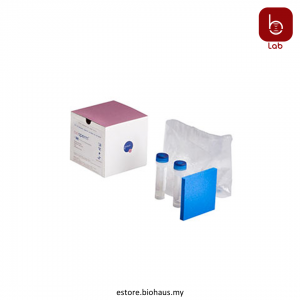 [Halotech] Oxisperm® Kit for Human, 20 analysis, (to Detect the Presence of Sperm's Oxidative Stress)