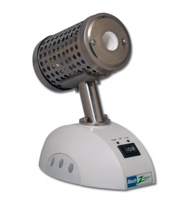 BactiZapper™ Infrared MicroSterilizer, 230V
