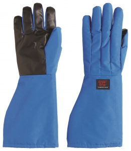 "Tempshield Cryo-Grip gloves, Elbow Length, 17 ¼""-19 ¾"" (Waterproof)"