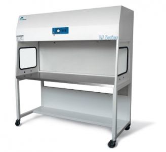 Purair® LF Series, Horizontal Laminar Flow Cabinet, 4FT