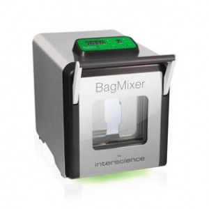 BagMixer® SW (400mL Lab Blender)