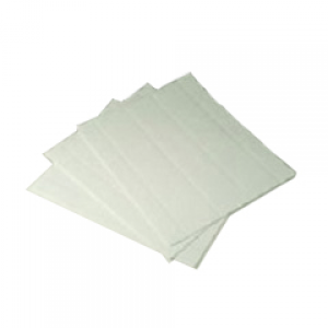 OIL-SORB Pad Medium