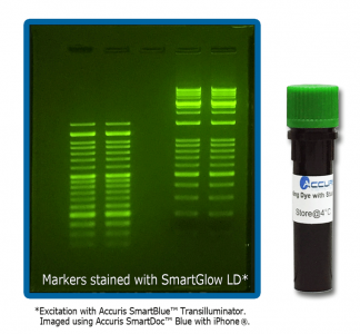 SmartGlow Nucleic Acid Stain