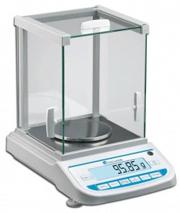 [Accuris] Precision Balance Series