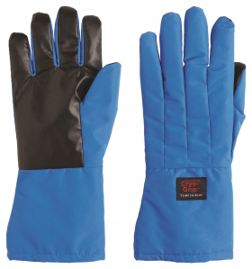 "Tempshield Cryo-Grip gloves, Mid Arm Length, 13 ¼""-15 ½"" (Waterproof)"