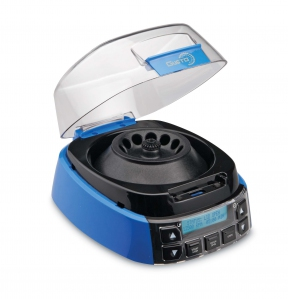 [Heathrow Scientific] Gusto™ Centrifuge