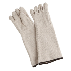 Heat Resistant Gloves, Pair
