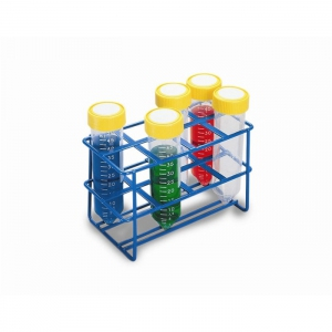 HS Wire Rack for 15mL/50mL Tubes