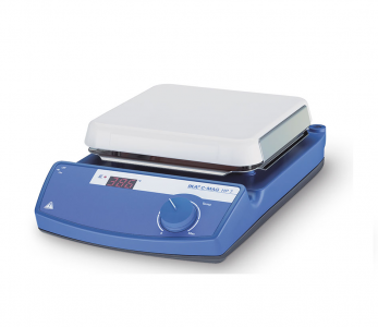 IKA Hot Plates, C-MAG HP 7