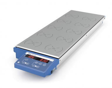 IKA Magnetic Stirrers, RT 10