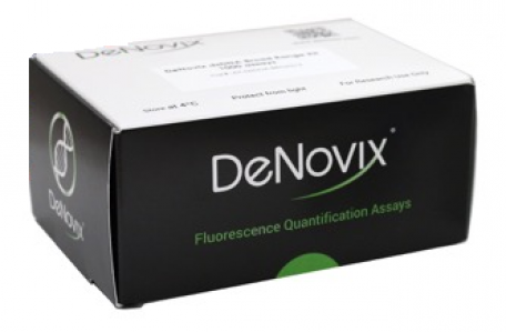 DNA Fluorescent Assay Kits