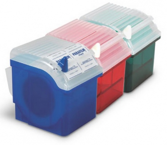 [Heathrow Scientific] HS Parafilm® Dispenser - ABS Plastic