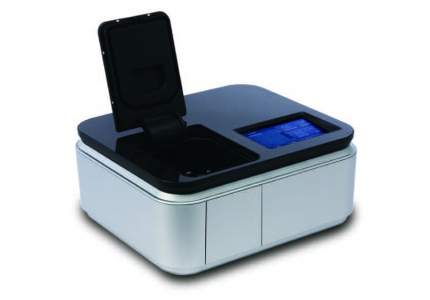 OPTIZEN POP UV-Vis Spectrophotometer