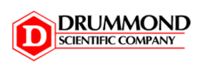 Drummond Scientific Company, USA