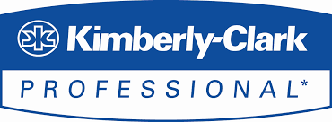 Kimberly-Clark, USA