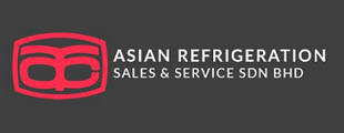 Asian Refrigeration