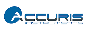 Accuris Instruments