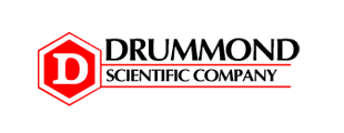 Drummond Scientific Company